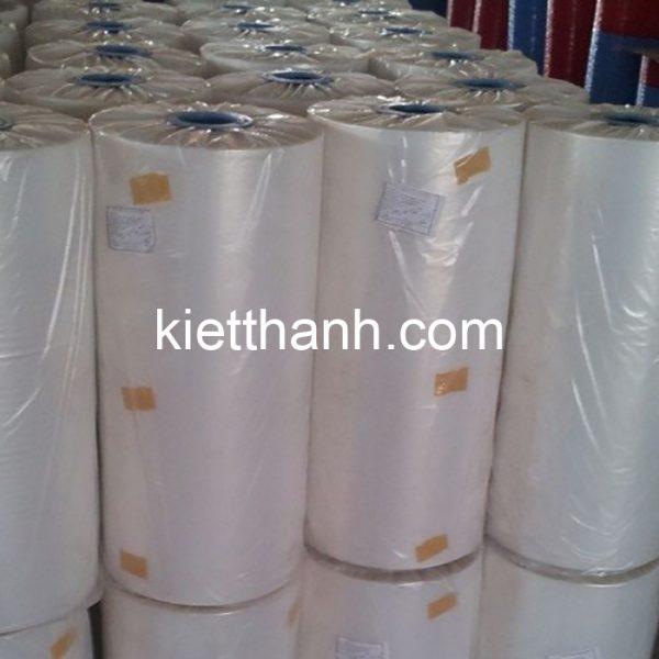Bao HDPE-new