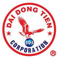 dai-dong-tien