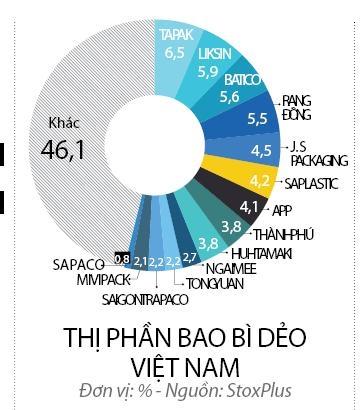 nganh-nhua-dap-denh-song-ma-36-.6834.jpg