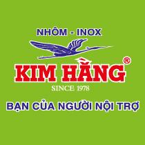 kimhang